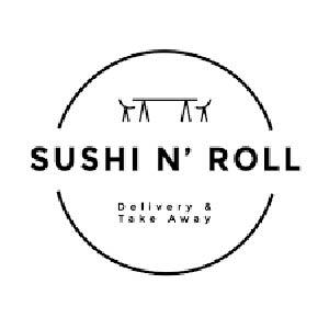 sushi n' roll en ramos mejia