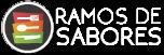 Ramos de Sabores